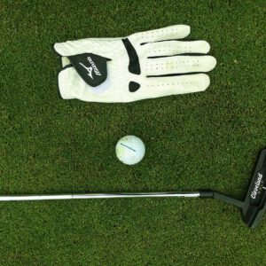 golf, golf club, only