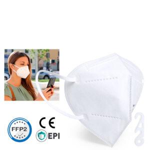 Medizinische FFP2 Masken