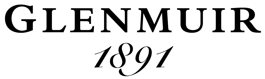 Glenmuir-1891-Script-Logo